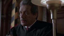 S01 E01 - Part 1 - Steve Martini's The Judge