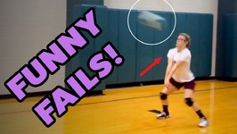 Crazy Funny Fails Funny Fail Compilation March 2017