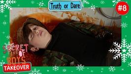 Truth Or Dare - Secret Life Of Boys - Episode 8