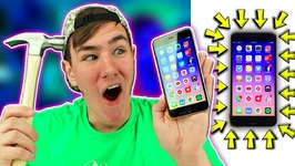 Secret iPhone 7 Trick