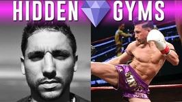 Running a Successful Muay Thai Gym in Philadelphia