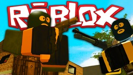 Roblox Traitor Town  THE BEST ROBLOX DETECTIVE!