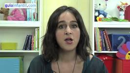 Cómo enseñar a estudiar a los niños - Vídeos para padres