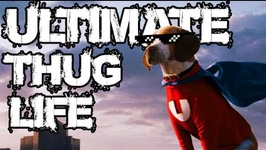 Ultimate Thug Life Compilation - 144 - Underdog Special