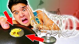 5 INSANE TOYS THAT SHOULDN'T EVEN WORK