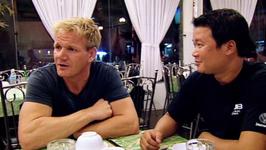 S02 E01 - Vietnam - Gordon's Great Escape