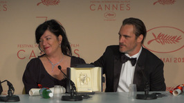 Cannes Daily 8