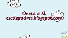 Nueva entrada y Blog de Escuela de Padres y Madres