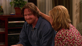 S04 E02 - Your Father Should Know Part 2 - Grounded for Life