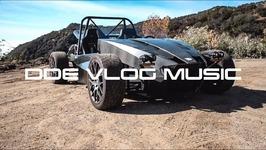 Copyright Free Music / DDE S3 Vlog 009 SOUNDTRACK