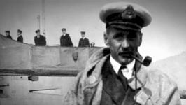 S01 E02 - Episode 2 - Revealing Gallipoli