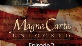 Magna Carta Unlocked - Episode 2 - Science and Progress