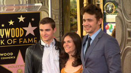 Special: Hollywoods Famous Families