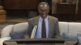 S01 E04 - Happily Ever Hilton - Cosby