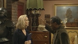 S01 E05 - The Best Little Antique Shop in Astoria - Cosby