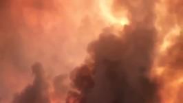 Long Valley Fire Near Reno Nears 84,000 Acres