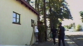 Episode 10 Season 2 America's Dumbest Criminals - Crate Escape