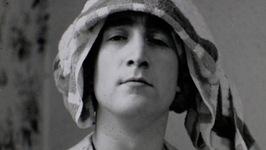 S02 E18 - John Lennon - Death of a Beatle - Mark David Chapman - Mugshots