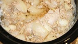 Pork / Zaycon Pork Roast