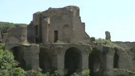 Rome // Vatican City - Ep 5