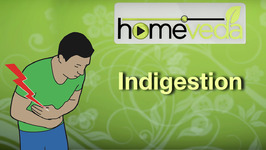 Treat Indigestion with Fennel Seeds