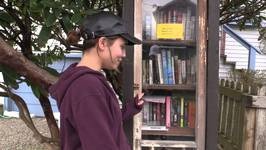 Random Video Monday 127 Tiny Libraries ROCK