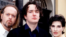 S01 E02 - Manny's First Day - Black Books