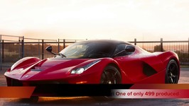 Mayweather's Multimillion-dollar Koenigsegg at Mecum Monterey Auction