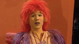 Episode 12 Season 1 Doodlebops Queen For A Deedee Video By