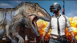 10 best online multiplayer survival games