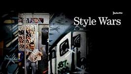 Style Wars  Vol. 1