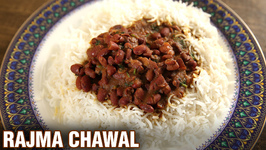 Rajma Chawal / Quick and Easy One Pot Recipe / Curries and Stories with Neelam.