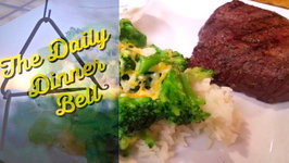 The Daily Dinner Bell
