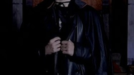 S01 E14 - Countdown - Young Dracula