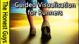 The Run Of Empowerment: Epic Guided Meditation / Visualisation For Runners