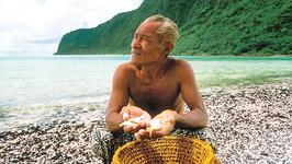 Road Trip American Samoa