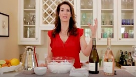 How to Chill Wine Fast - Quick Tips