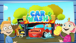 Carwash - Android GamePlay