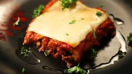 Vegetarian Enchiladas Recipe  Mexican Cuisine  The Bombay Chef - Varun Inamdar