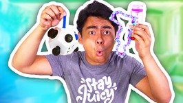 CRAZY FIDGET TOYS YOU NEVER KNEW ABOUT