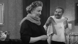 S03 E27 - ...And If Any Are Frozen, Warm Them... - Naked City