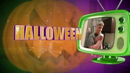 Assignment America - Halloween