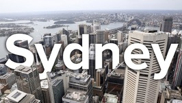 5 Things to Do in Sydney, Australia