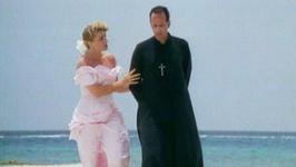 S01 E05 - The Devil and the Cross - Treasure Islands