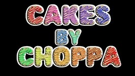 Awesome Cakes 3