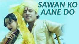 Jaspal Singh & Kalyani Mitra Romantic Duet - Sawan Ko Aane Do - Title Track - Best of Raj Kamal