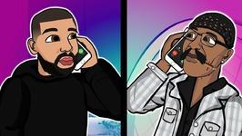 Drake's Dad - Dennis Graham - The Realest Dude Ever