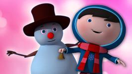Joy To The World  Christmas Carol And Song