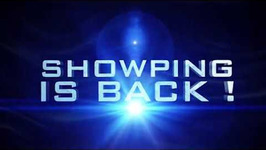 ShowPing is Back
