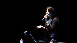 Aitebar - Devika Live in Concert with Asim Wali on Keys
